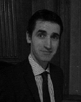 Matthew Howe DIRECTOR